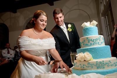 0907-d800_Renee_and_Zak_Saints_Peter_and_Paul_Church_Olympic Club_San_Francisco_Wedding_Photography
