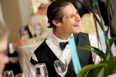 3764-d3_Renee_and_Zak_Saints_Peter_and_Paul_Church_Olympic Club_San_Francisco_Wedding_Photography
