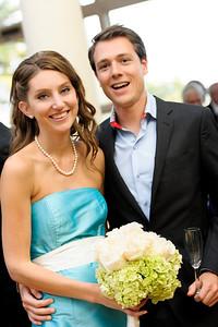 3741-d3_Renee_and_Zak_Saints_Peter_and_Paul_Church_Olympic Club_San_Francisco_Wedding_Photography