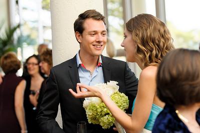 3740-d3_Renee_and_Zak_Saints_Peter_and_Paul_Church_Olympic Club_San_Francisco_Wedding_Photography
