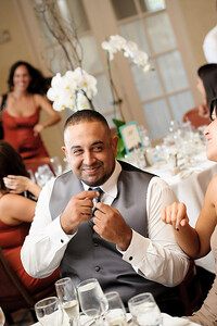 3757-d3_Renee_and_Zak_Saints_Peter_and_Paul_Church_Olympic Club_San_Francisco_Wedding_Photography