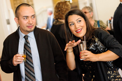 3752-d3_Renee_and_Zak_Saints_Peter_and_Paul_Church_Olympic Club_San_Francisco_Wedding_Photography