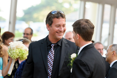 3737-d3_Renee_and_Zak_Saints_Peter_and_Paul_Church_Olympic Club_San_Francisco_Wedding_Photography