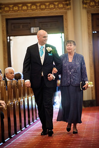 3321-d3_Renee_and_Zak_Saints_Peter_and_Paul_Church_Olympic Club_San_Francisco_Wedding_Photography