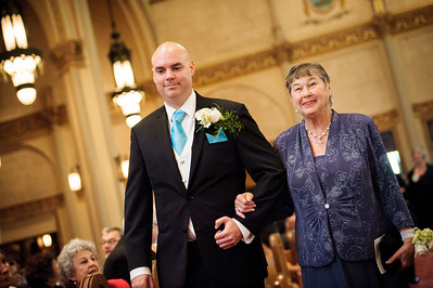 3323-d3_Renee_and_Zak_Saints_Peter_and_Paul_Church_Olympic Club_San_Francisco_Wedding_Photography