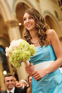 3347-d3_Renee_and_Zak_Saints_Peter_and_Paul_Church_Olympic Club_San_Francisco_Wedding_Photography
