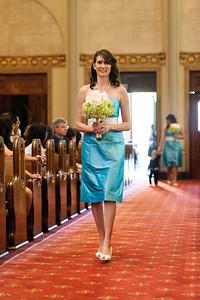 3349-d3_Renee_and_Zak_Saints_Peter_and_Paul_Church_Olympic Club_San_Francisco_Wedding_Photography