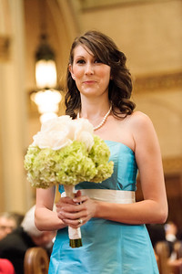 3351-d3_Renee_and_Zak_Saints_Peter_and_Paul_Church_Olympic Club_San_Francisco_Wedding_Photography