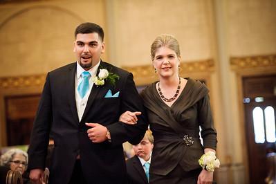 3332-d3_Renee_and_Zak_Saints_Peter_and_Paul_Church_Olympic Club_San_Francisco_Wedding_Photography
