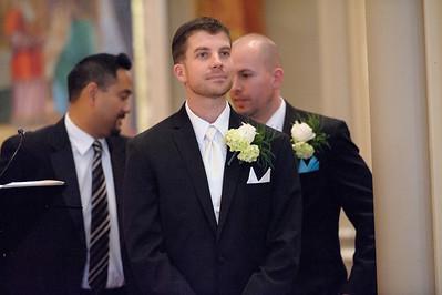 3304-d3_Renee_and_Zak_Saints_Peter_and_Paul_Church_Olympic Club_San_Francisco_Wedding_Photography