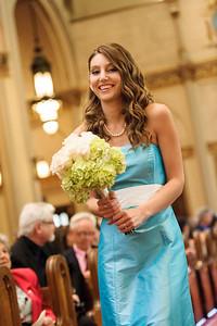 3346-d3_Renee_and_Zak_Saints_Peter_and_Paul_Church_Olympic Club_San_Francisco_Wedding_Photography