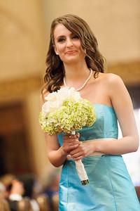 3343-d3_Renee_and_Zak_Saints_Peter_and_Paul_Church_Olympic Club_San_Francisco_Wedding_Photography