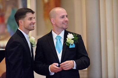 3319-d3_Renee_and_Zak_Saints_Peter_and_Paul_Church_Olympic Club_San_Francisco_Wedding_Photography