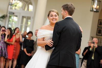 3651-d3_Renee_and_Zak_Saints_Peter_and_Paul_Church_Olympic Club_San_Francisco_Wedding_Photography