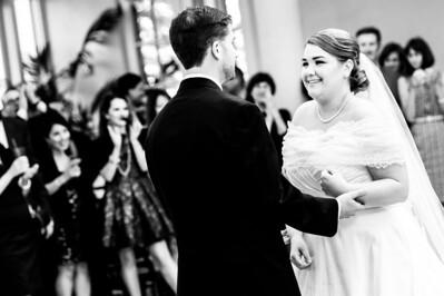 3675-d3_Renee_and_Zak_Saints_Peter_and_Paul_Church_Olympic Club_San_Francisco_Wedding_Photography