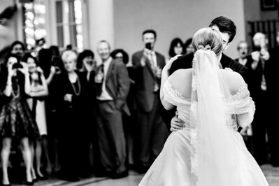 3649-d3_Renee_and_Zak_Saints_Peter_and_Paul_Church_Olympic Club_San_Francisco_Wedding_Photography