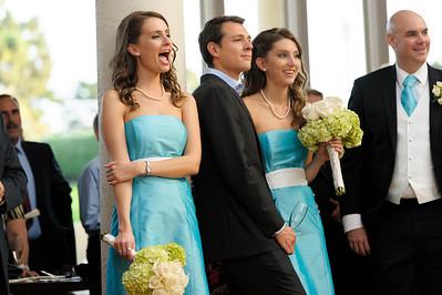 3653-d3_Renee_and_Zak_Saints_Peter_and_Paul_Church_Olympic Club_San_Francisco_Wedding_Photography