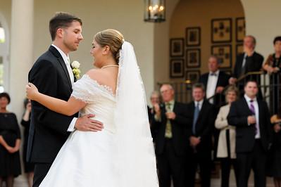 3658-d3_Renee_and_Zak_Saints_Peter_and_Paul_Church_Olympic Club_San_Francisco_Wedding_Photography