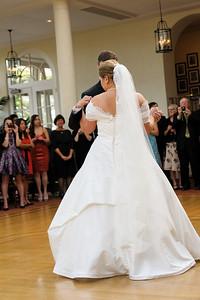 3660-d3_Renee_and_Zak_Saints_Peter_and_Paul_Church_Olympic Club_San_Francisco_Wedding_Photography