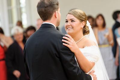 3645-d3_Renee_and_Zak_Saints_Peter_and_Paul_Church_Olympic Club_San_Francisco_Wedding_Photography
