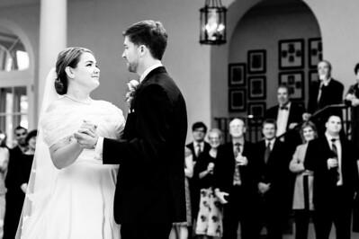 3666-d3_Renee_and_Zak_Saints_Peter_and_Paul_Church_Olympic Club_San_Francisco_Wedding_Photography