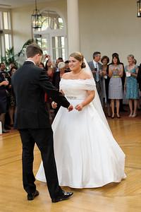 3641-d3_Renee_and_Zak_Saints_Peter_and_Paul_Church_Olympic Club_San_Francisco_Wedding_Photography