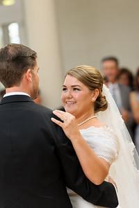3674-d3_Renee_and_Zak_Saints_Peter_and_Paul_Church_Olympic Club_San_Francisco_Wedding_Photography