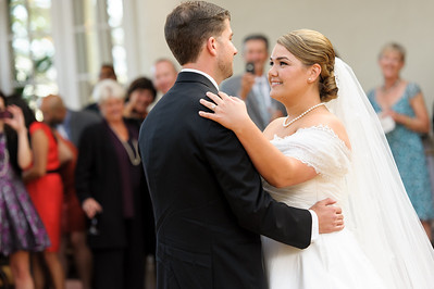 3646-d3_Renee_and_Zak_Saints_Peter_and_Paul_Church_Olympic Club_San_Francisco_Wedding_Photography