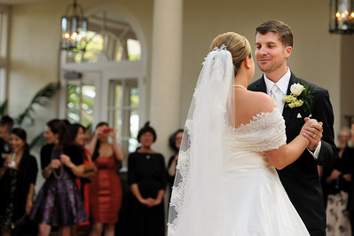 3661-d3_Renee_and_Zak_Saints_Peter_and_Paul_Church_Olympic Club_San_Francisco_Wedding_Photography
