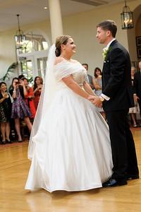 3669-d3_Renee_and_Zak_Saints_Peter_and_Paul_Church_Olympic Club_San_Francisco_Wedding_Photography
