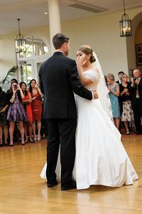 3655-d3_Renee_and_Zak_Saints_Peter_and_Paul_Church_Olympic Club_San_Francisco_Wedding_Photography