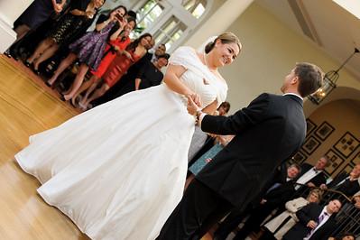 3667-d3_Renee_and_Zak_Saints_Peter_and_Paul_Church_Olympic Club_San_Francisco_Wedding_Photography