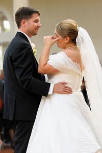 3657-d3_Renee_and_Zak_Saints_Peter_and_Paul_Church_Olympic Club_San_Francisco_Wedding_Photography