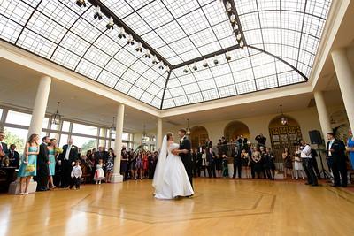 0768-d800_Renee_and_Zak_Saints_Peter_and_Paul_Church_Olympic Club_San_Francisco_Wedding_Photography