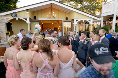 5468_d800b_Amanda_and_TJ_The_Perry_House_Monterey_Wedding_Photography