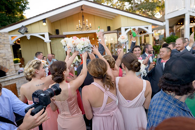 5466_d800b_Amanda_and_TJ_The_Perry_House_Monterey_Wedding_Photography