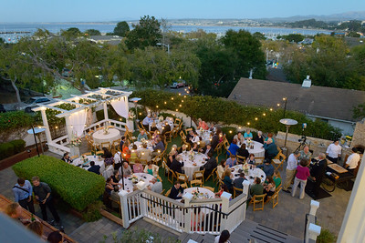 5537_d800b_Amanda_and_TJ_The_Perry_House_Monterey_Wedding_Photography