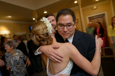5584_d800b_Amanda_and_TJ_The_Perry_House_Monterey_Wedding_Photography