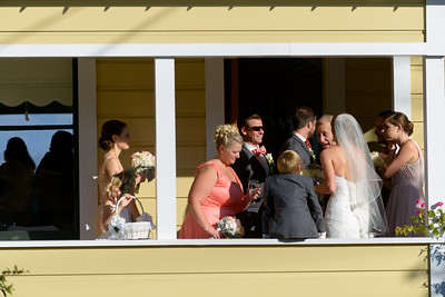 5436_d800b_Amanda_and_TJ_The_Perry_House_Monterey_Wedding_Photography