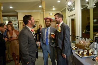5579_d800b_Amanda_and_TJ_The_Perry_House_Monterey_Wedding_Photography