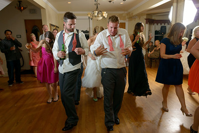 5900_d800b_Amanda_and_TJ_The_Perry_House_Monterey_Wedding_Photography