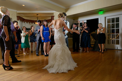 6004_d800b_Amanda_and_TJ_The_Perry_House_Monterey_Wedding_Photography