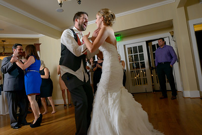 5997_d800b_Amanda_and_TJ_The_Perry_House_Monterey_Wedding_Photography