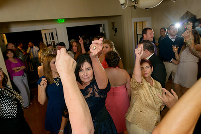 5652_d800b_Amanda_and_TJ_The_Perry_House_Monterey_Wedding_Photography