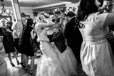 5678_d800b_Amanda_and_TJ_The_Perry_House_Monterey_Wedding_Photography