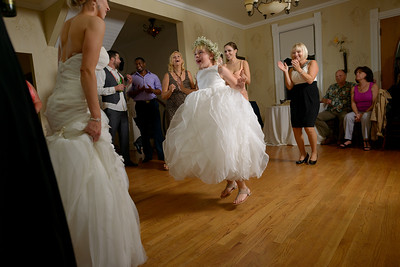 5936_d800b_Amanda_and_TJ_The_Perry_House_Monterey_Wedding_Photography