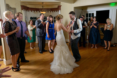 6006_d800b_Amanda_and_TJ_The_Perry_House_Monterey_Wedding_Photography