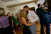 5729_d800b_Amanda_and_TJ_The_Perry_House_Monterey_Wedding_Photography