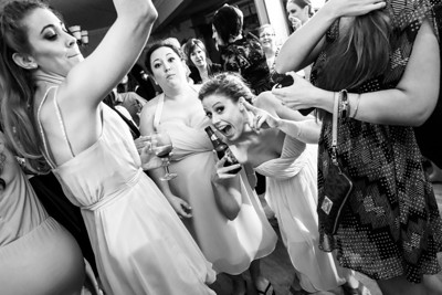 5642_d800b_Amanda_and_TJ_The_Perry_House_Monterey_Wedding_Photography