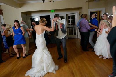 5985_d800b_Amanda_and_TJ_The_Perry_House_Monterey_Wedding_Photography